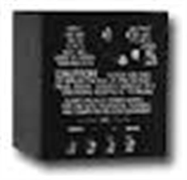 Nortel / Ault NT8B60CA Power Supply image
