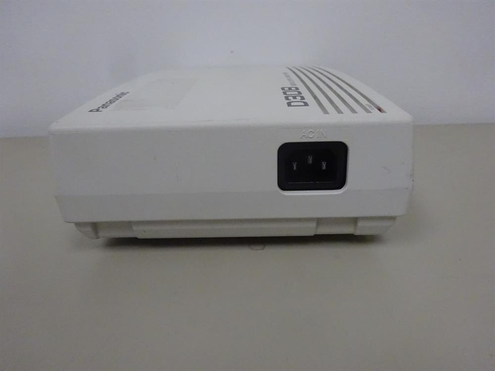 Panasonic KX-TD308 KSU image