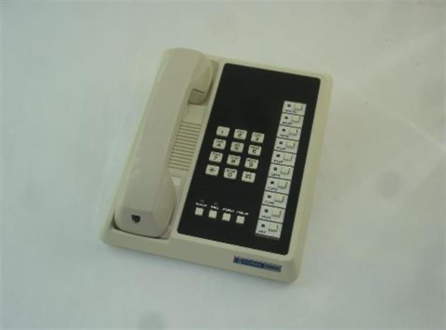 Toshiba 5511-H Phone image
