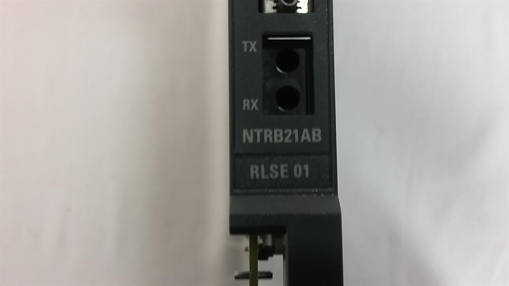 Nortel Meridian Option NTRB21AB TMDI T1 1.5M DTI/PRI Digital Trunk Circuit Card image