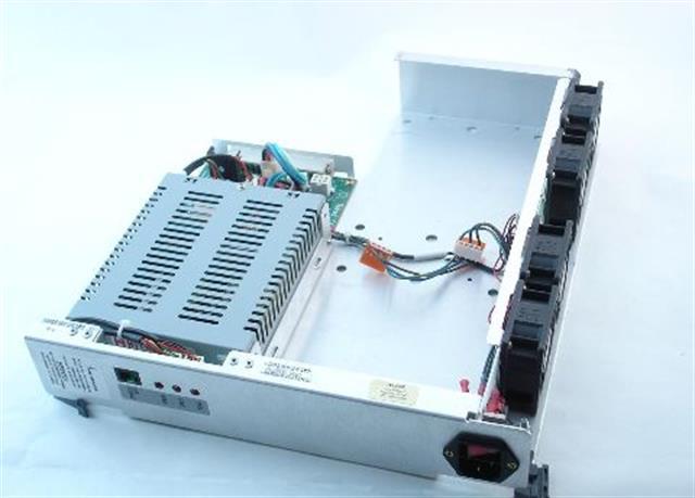 Telrad 76-710-1610 Power Supply image
