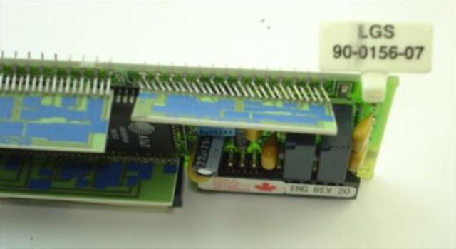 Alcatel 90-0336-11 Multiplexer image