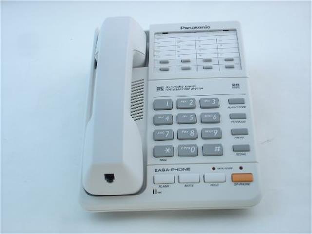 Panasonic KX-T2355 (B-Stock) Phone image