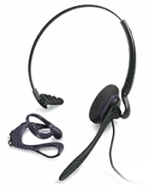Plantronics H141N Headset image