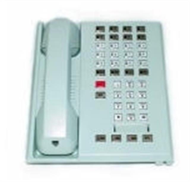 Inter-Tel 662.3200 Phone image