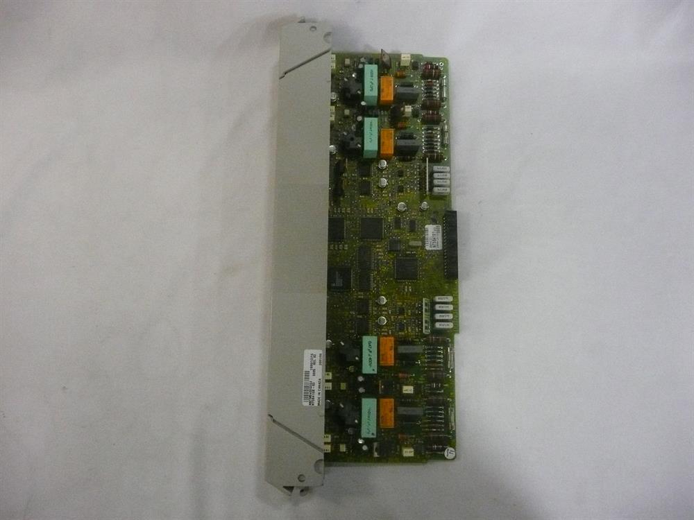 Nortel-Norstar NT5B41GB / (CI) Circuit Card image