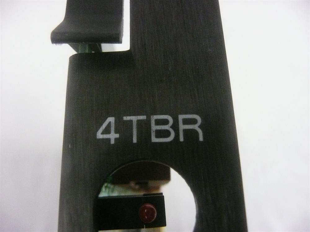 Tadiran 4TBR - 72449356100 Circuit Card image