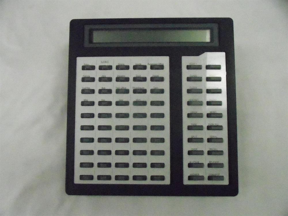 Iwatsu IX-DSS-A-2 Console image