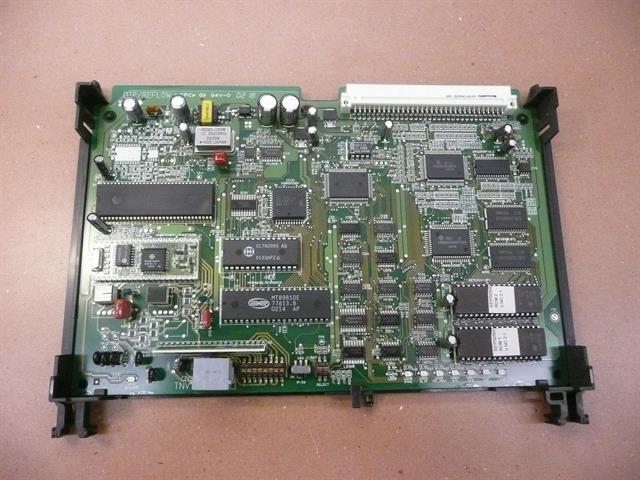 VB-44540 Panasonic image