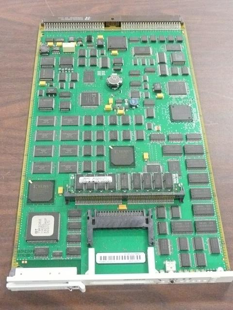 AT&T/Lucent/Avaya TN2402 (108516683) Circuit Card image