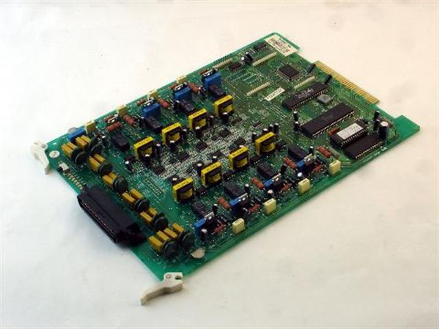 Fujitsu F9031-00 (LCOB) Circuit Card image