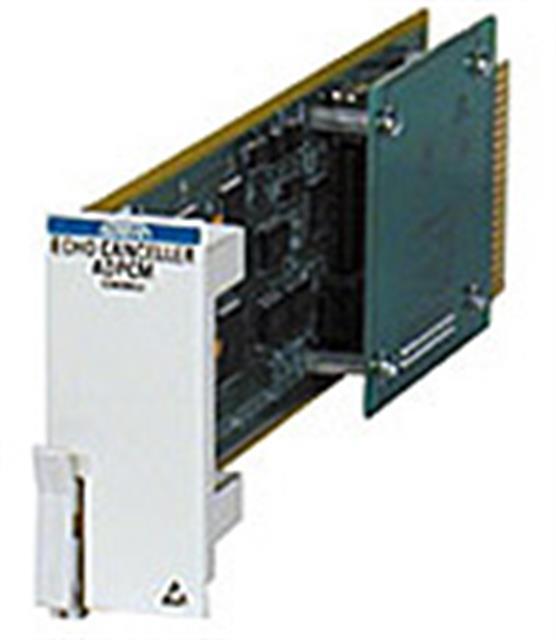 Adtran 1203384L2 / TBDEM0309 Circuit Card image