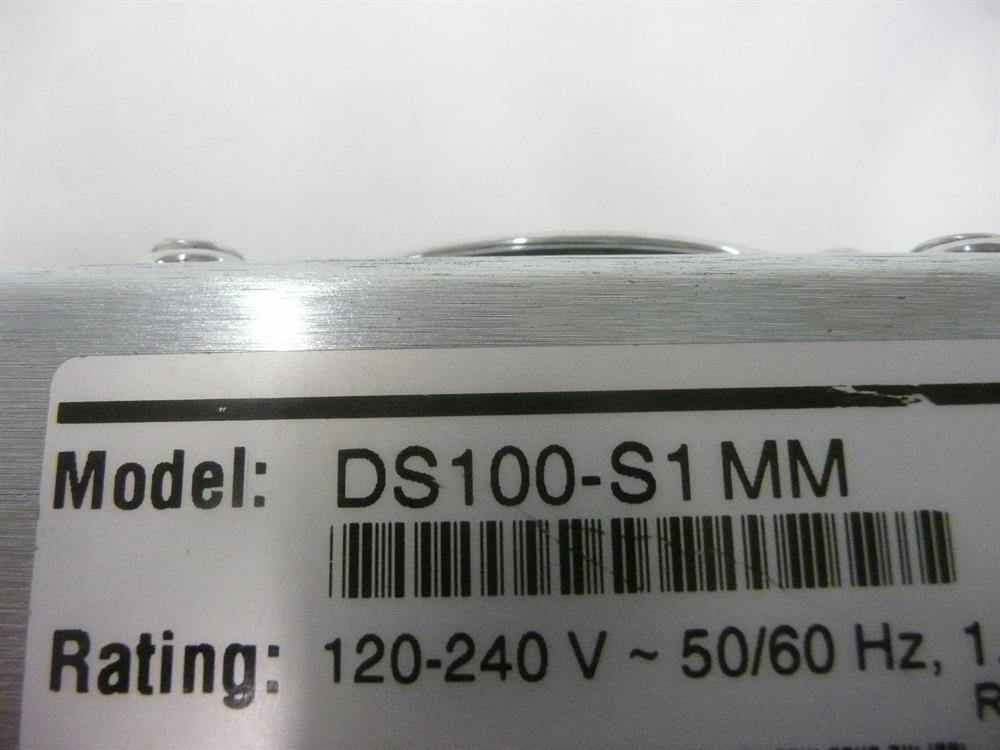 Fujitsu DS100-S1MM Module image