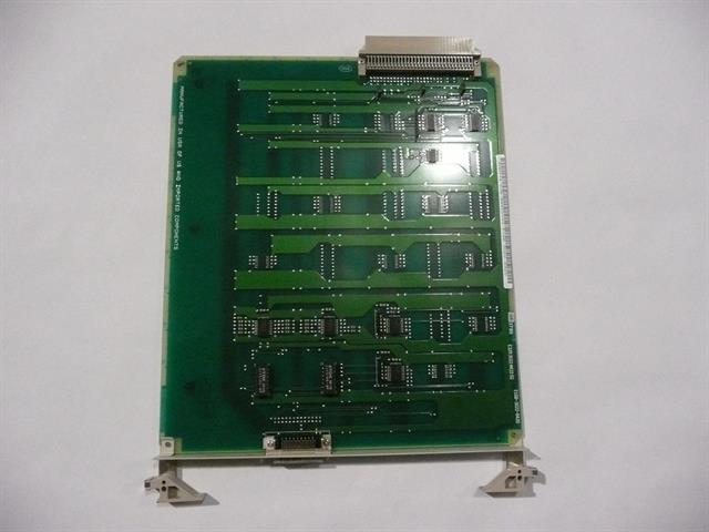 Fujitsu E16B-3022-R420 (A HWI1 A) Card image