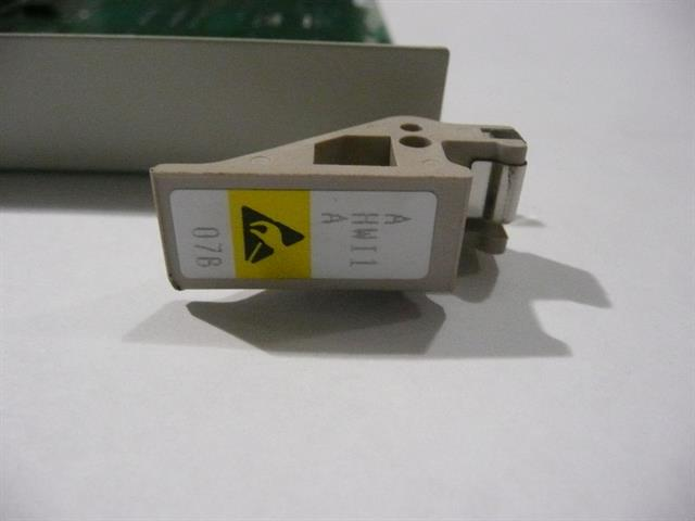 E16B-3022-R420 (A HWI1 A) Fujitsu image