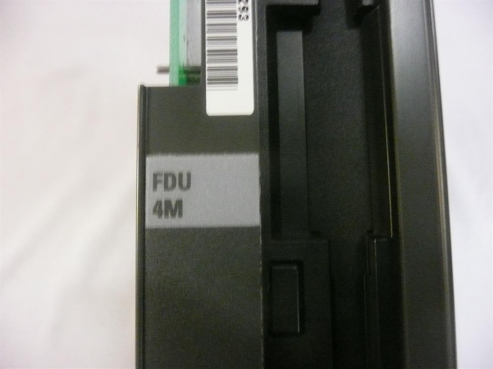Nortel NTND15AA / (FDU 4M) Card image