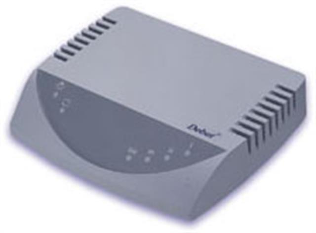 Comdial DEBUT-2D (NIB) Voicemail image