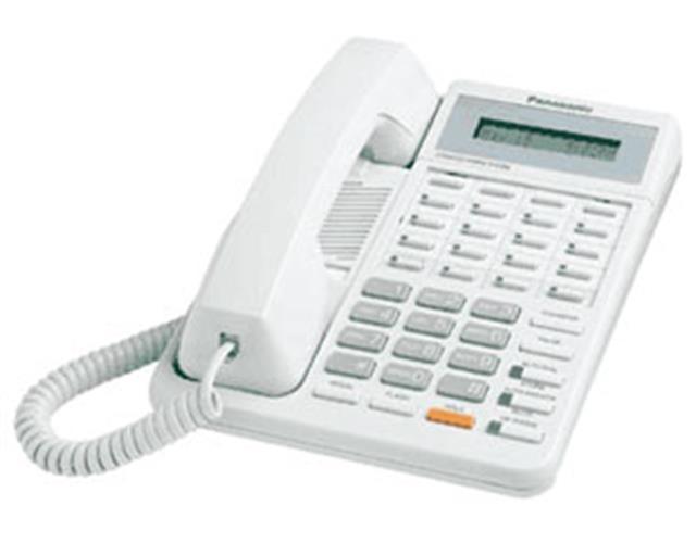 Panasonic KX-T7030 (NIB) Phone image