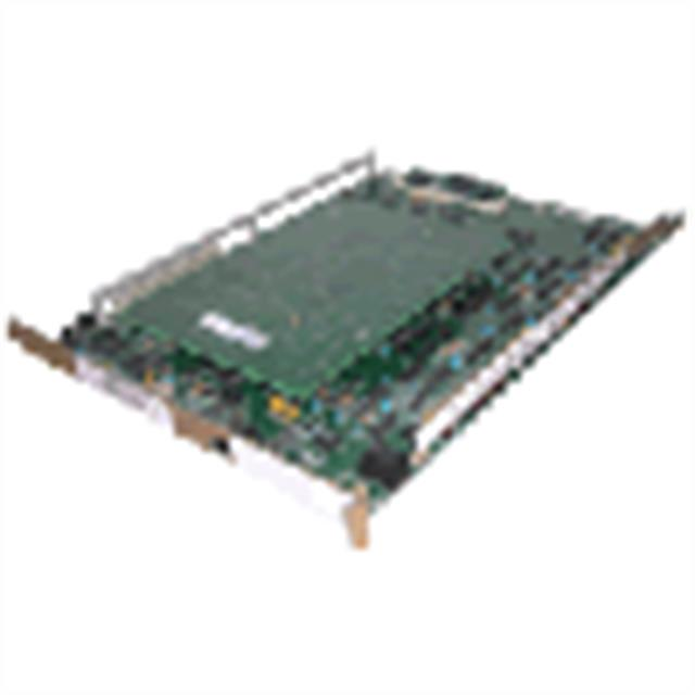 Comdial FXNET Circuit Card image