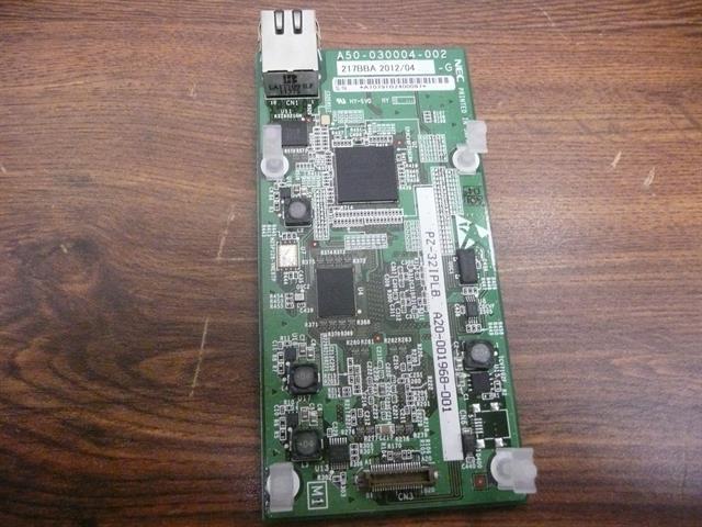 PZ-32IPLB / 670168 NEC image