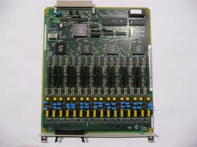 E16B-3009-R151 (B 16DL C) Fujitsu image