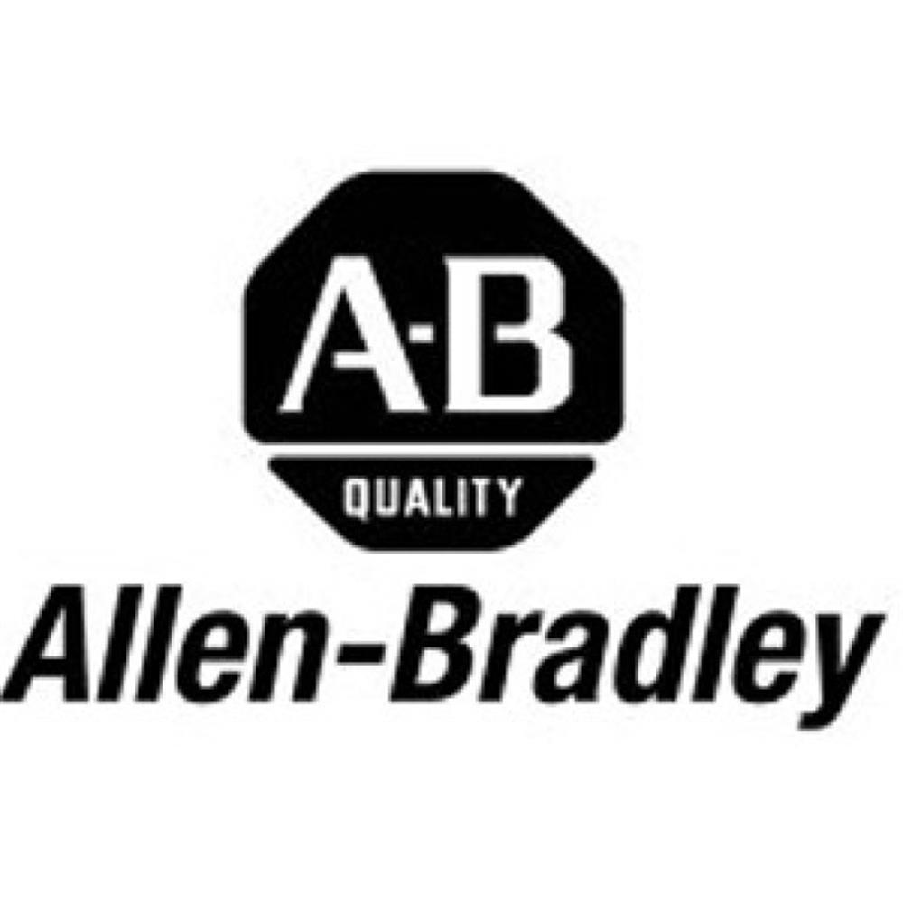 Allen Bradley 2112A-CAB-6-25 Combo image