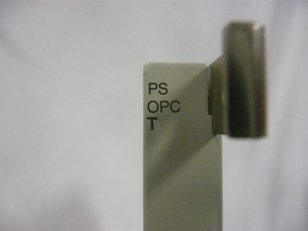 E16B-3018-R635 (PSOPCT) Fujitsu image