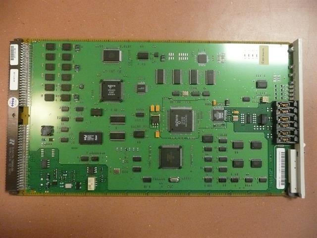 Avaya TN464GP 108826884 Universal Digital Trunk Circuit Pack image