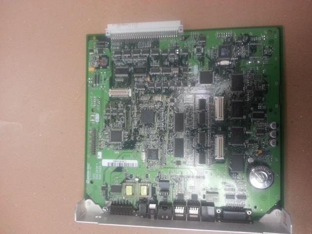 Inter-Tel CPC256 - 550.2030 v8.201 Circuit Card image
