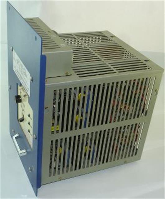 PWS-M - 4100 Iwatsu image