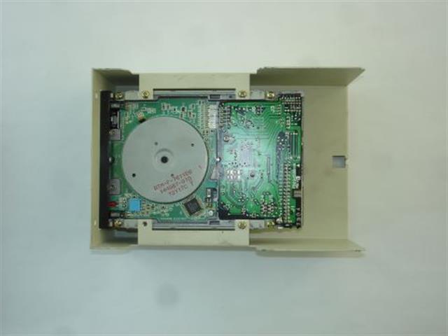 B03L-4505-0210A Fujitsu image