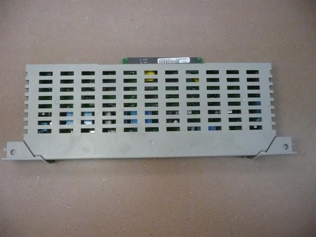 Samsung TRK-A1 Circuit Card image