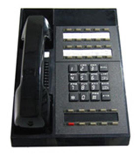 NEC - Nitsuko - Tie 88360 Phone image