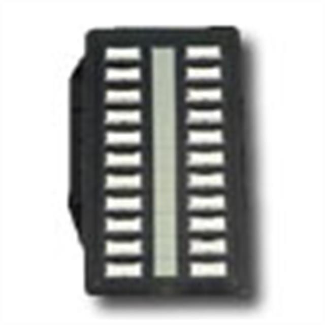 Nortel M22 / NT2K22 [B-Stock] Console image