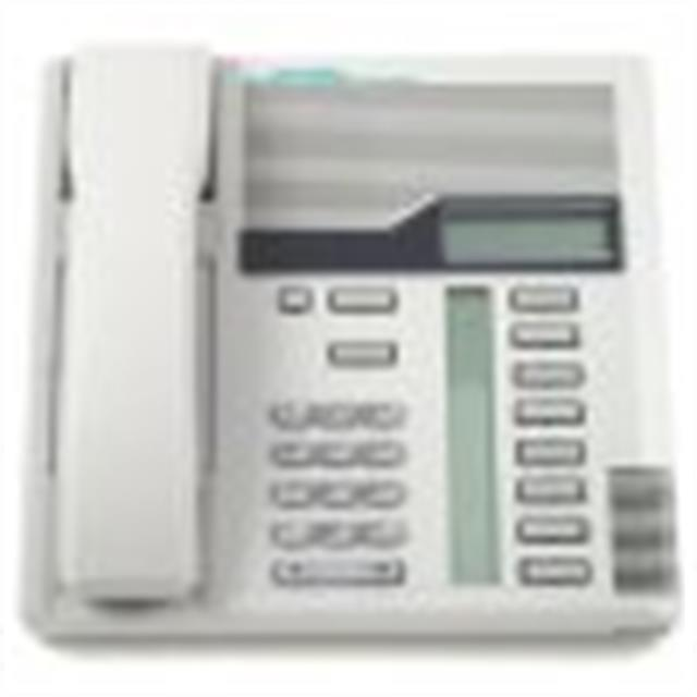 Nortel M7208 / NT8B30 [B-Stock] Phone image