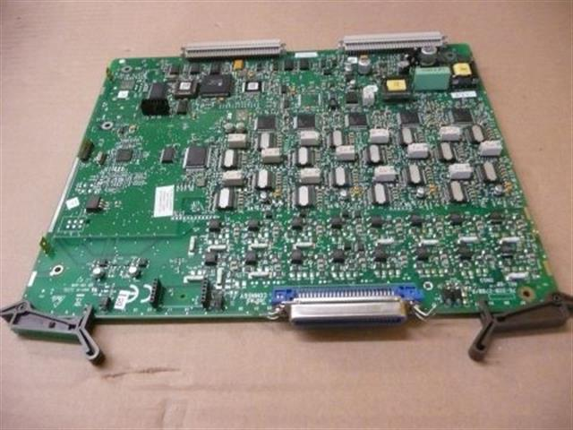 Telrad ONS3 (76-220-2700) 16 Port Analog Station Card with CID Support image