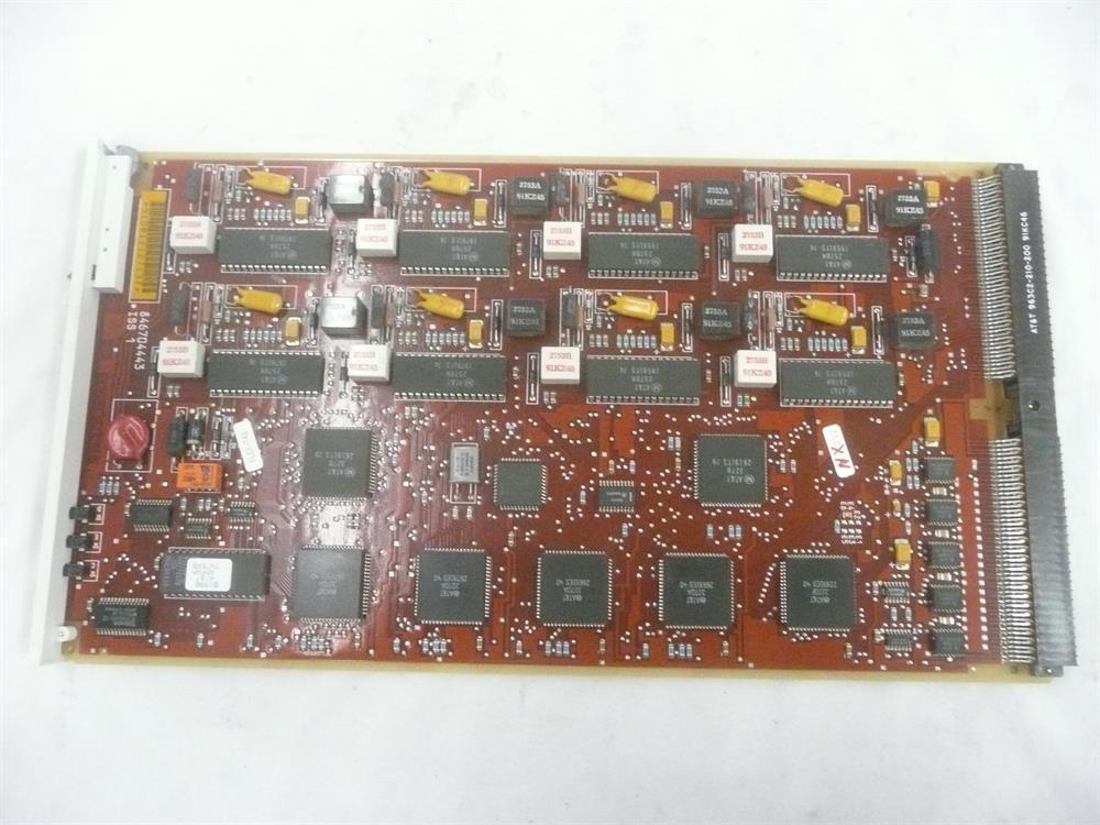 AT&T/Lucent/Avaya TN754B Circuit Card image