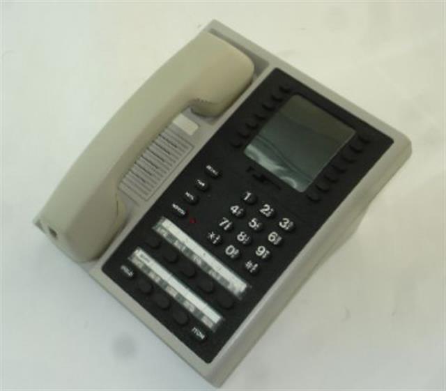 Comdial 3598-PG Phone image