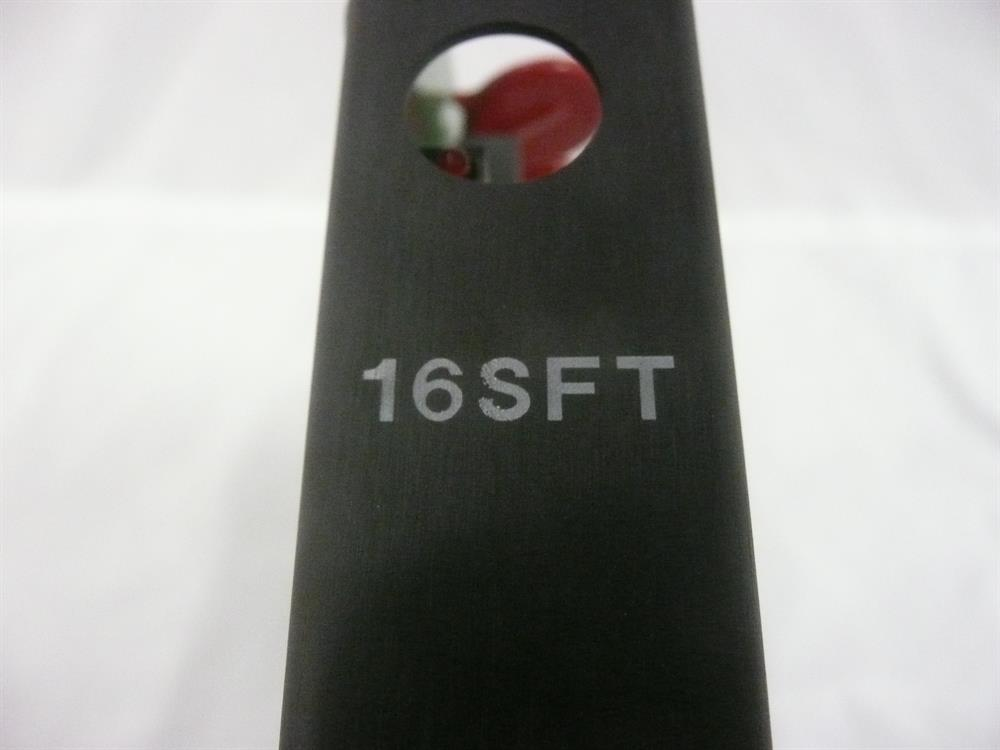 16SFT - 72449256100 Tadiran image