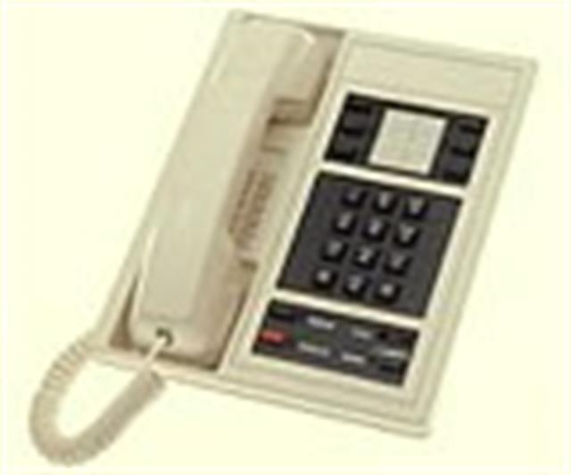 Tie 60010B (B-Stock) Phone image