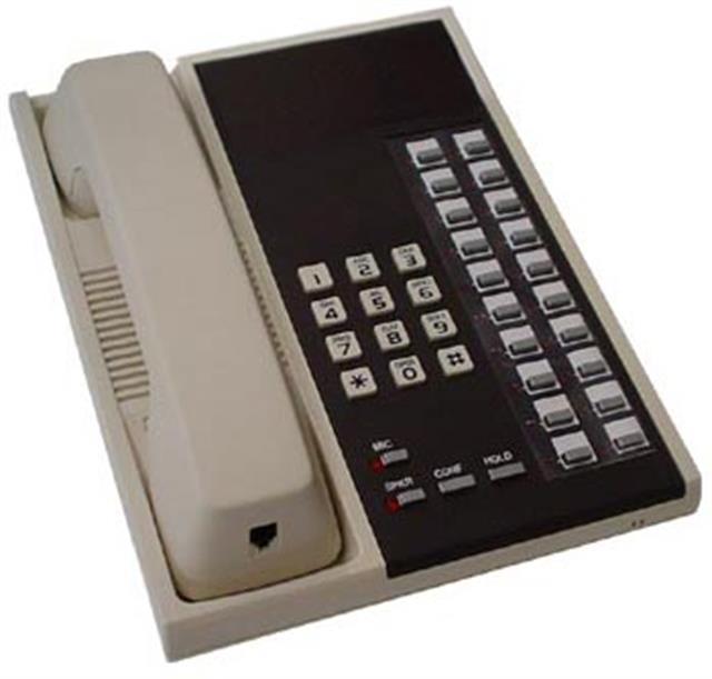 6020-S Toshiba image