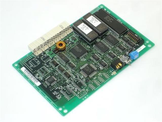 PN-SC01 DCH-C (AP) - 151283 NEC image