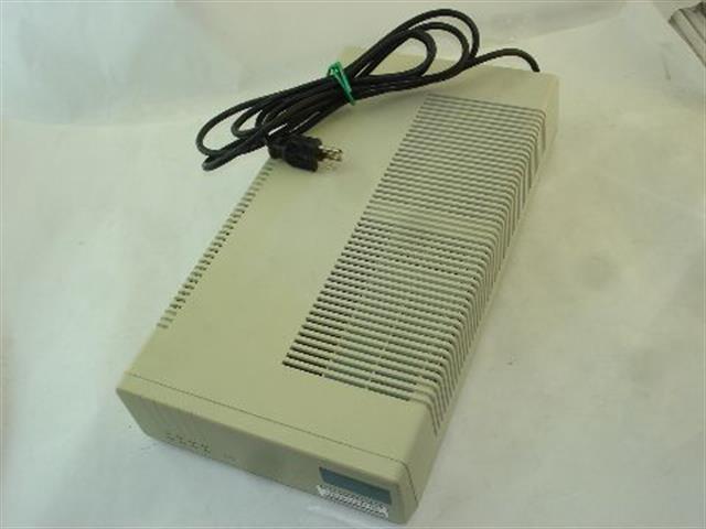 3340 Motorola image