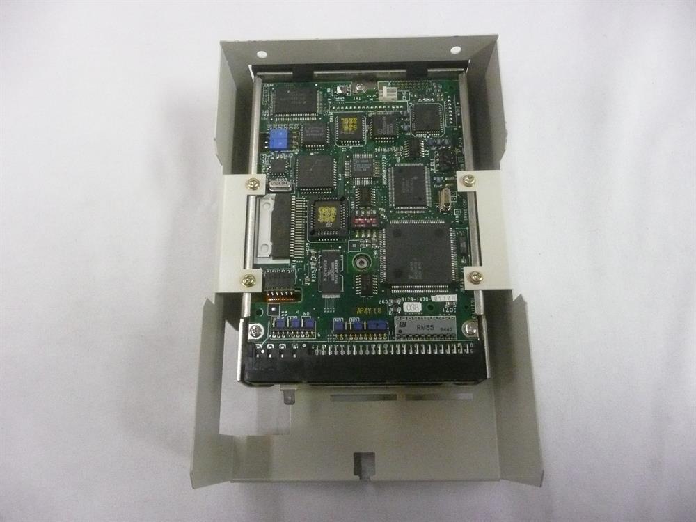 B03B-7065-B101A#L Fujitsu image