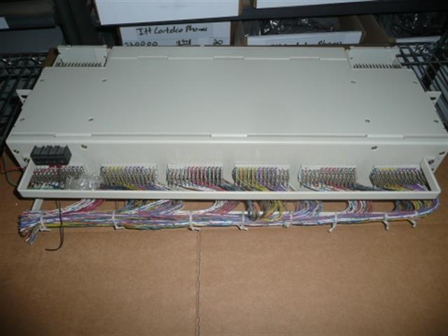 ADC Di-M2GU1 Panel image
