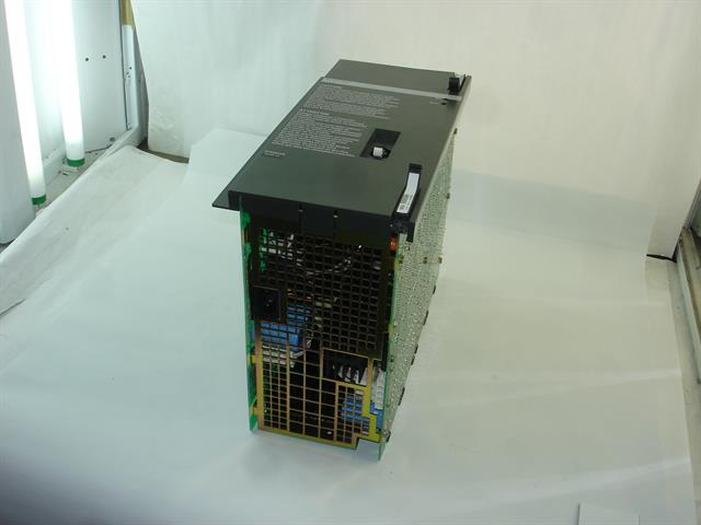 Nortel NTAK04AB Power Supply image