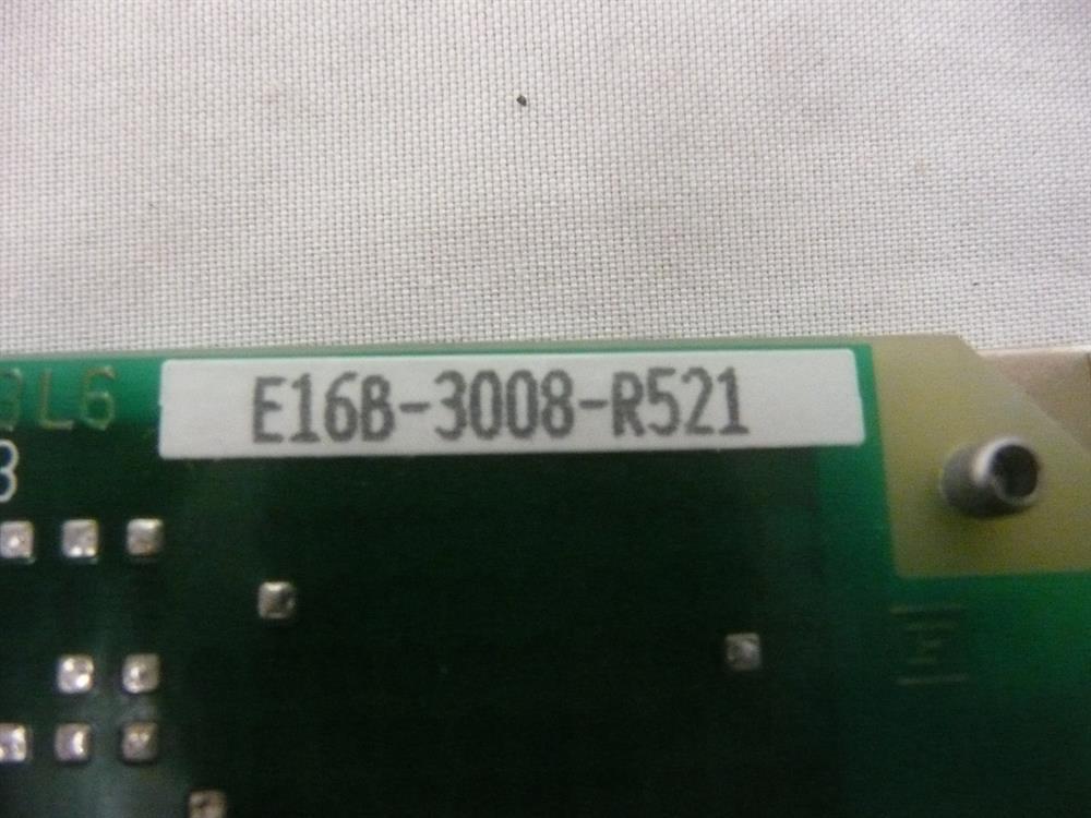 E16B-3008-R521 (PSMEME) Fujitsu image