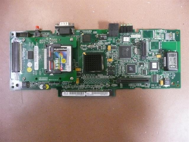 SVMi-8 Samsung image