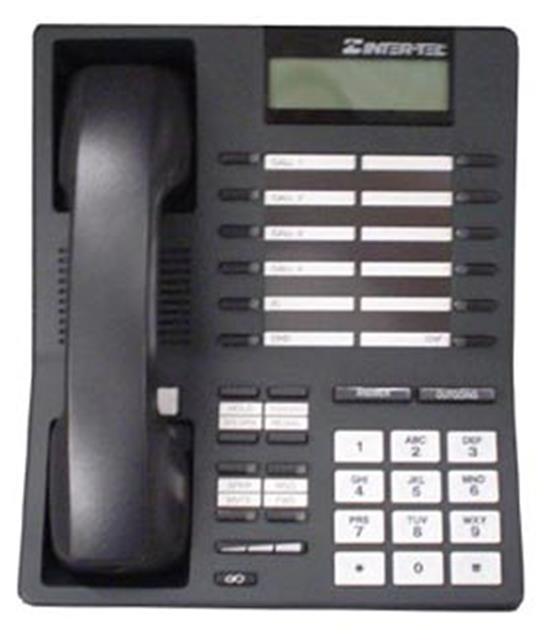 550.4400 (NIB) Inter-Tel image