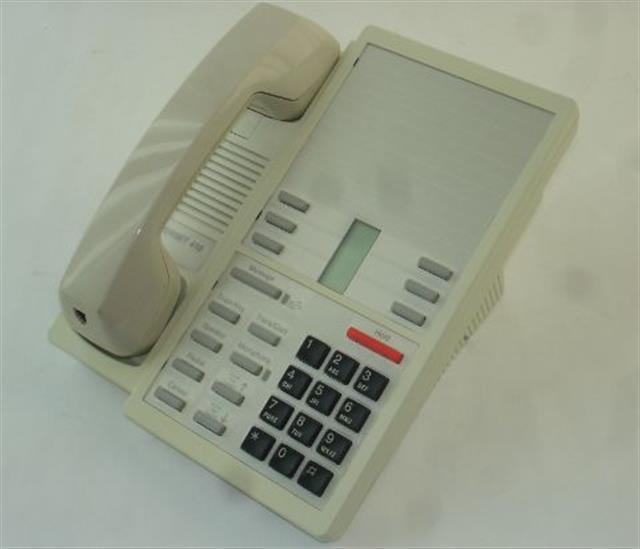 Mitel 410 - 9114-000-000-NA Phone image